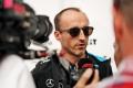 Haas y Robert Kubica confirman negociaciones para 2020
