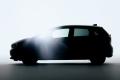 Honda avanza un primer teaser de la nueva generación del Jazz