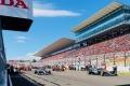 Horarios y cómo seguir el GP de Japón de F1 2019