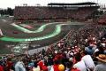 Horarios y cómo seguir el GP de México de F1 2019