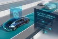 Hyundai desarrolla un nuevo control de crucero inteligente para sus futuros modelos
