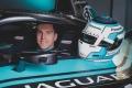 James Calado llega al 'renovado' proyecto de Jaguar en la Fórmula E