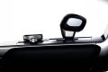 Mazda muestra un adelanto del interior de su esperado coche eléctrico