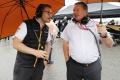 McLaren confía en la igualdad de trato de Mercedes, pero no en retarles ya en 2021