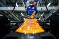 McLaren mejora sus datos: la F1 contribuye a un aumento del 36% en los ingresos