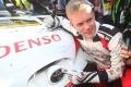 Ott Tänak acaba con la dinastía francesa de los 'Sébastien' en el WRC