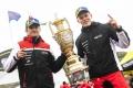 Ott Tänak busca lograr su primer título del WRC en el Rally RACC