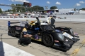 Performance Tech debutará en las 24 Horas de Le Mans gracias a Cameron Cassels