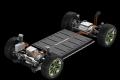 Por qué la plataforma MEB de Volkswagen supone una auténtica conquista del espacio