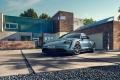 Porsche Taycan 4S, con hasta 571 CV y 463 kilómetros de autonomía
