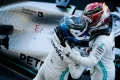 Qué necesita Lewis Hamilton para ser campeón en México