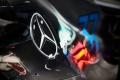 Qué necesita Mercedes para ser campeón de constructores en Suzuka