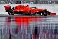 ¿Qué pasa con el motor Ferrari? Sus rivales siguen pidiendo respuestas a la FIA