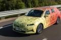Skoda Octavia 2020, la nueva generación está lista para su debut