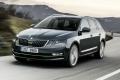 Skoda calma los ánimos frente a los rumores que la sitúan como rival de Dacia