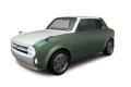 Suzuki va a presentar varios concepts en el Salón de Tokio 2019