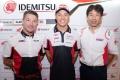 Takaaki Nakagami renueva con Honda y seguirá en MotoGP con LCR