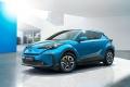 Toyota y Lexus lanzarán tres coches eléctricos de cara a 2021