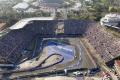 El trazado del ePrix de México será ampliado en la 'Season Six'