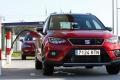 Los españoles prefieren los coches a gas frente a los eléctricos