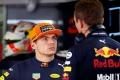 """Verstappen no quiere un calendario de 22 carreras: """"Quieren hacer dinero, pero..."""""""