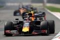 """Verstappen: """"Lo que ocurrió con Hamilton y Bottas arruinó mi carrera"""""""