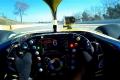[Vídeo] Así descubrió Racing Point la ilegalidad de Renault