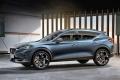 Volkswagen baraja situar a CUPRA como el rival de Alfa Romeo