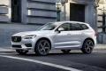Volvo presenta las nuevas versiones semihíbridas (MHEV) del XC60 y XC90