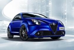 La caída en desgracia del Alfa Romeo MiTo antes de marcharse por la puerta de atrás