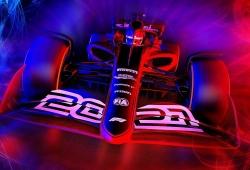 Así funcionará el límite presupuestario en la F1 de 2021