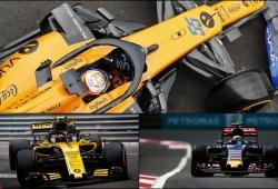 Carlos Sainz cumplirá 100 GP de F1 en Austin