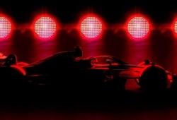 Sigue en directo la presentación del reglamento de la Fórmula 1 de 2021
