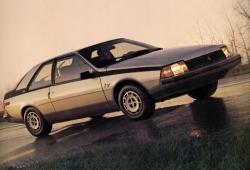Donald Trump se preocupa por el impacto de Renault en EEUU, aunque se fue en 1989