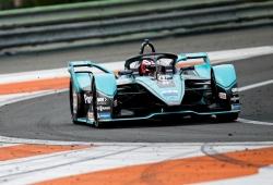 La Fórmula E reducirá los días de test durante la 'Season Six'