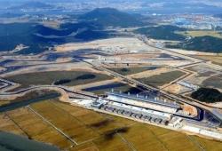 En directo, la carrera de F1 en Yeongam