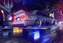 Los requisitos mínimos y recomendados de Need for Speed Heat para PC
