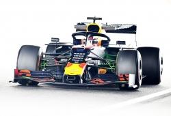 """La nueva gasolina da alas a Red Bull: """"Es un paso adelante en potencia"""""""