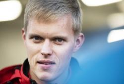 Ott Tänak, campeón del WRC, deja Toyota y ficha por Hyundai