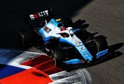 PKN Orlen pide explicaciones a Williams por el abandono de Kubica en Rusia