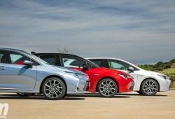 El mercado global del automóvil se enfría, ¿primeros síntomas de una nueva crisis?