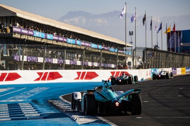 La Fórmula E revoluciona su calendario de la temporada 2019-20