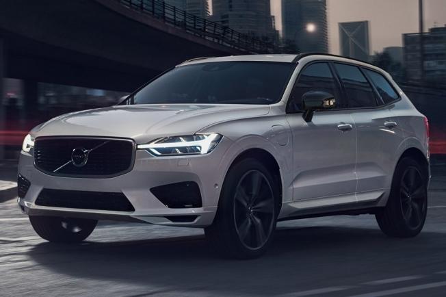 Volvo deja un lado los híbridos y se centrará en los coches eléctricos