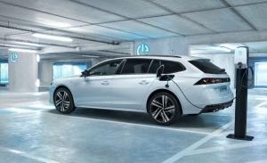 Peugeot asegura que cumplirá con la nueva normativa de emisiones para 2020
