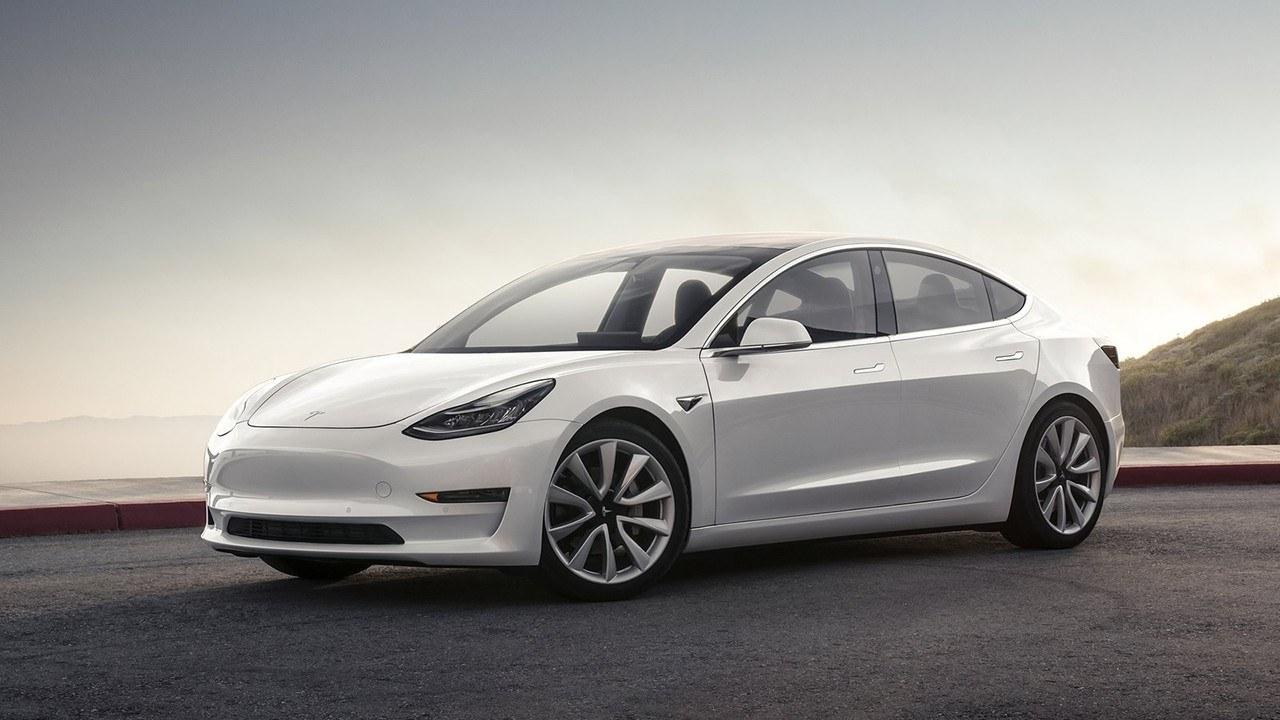 Los Tesla fabricados en China no serán mucho más baratos que los importados