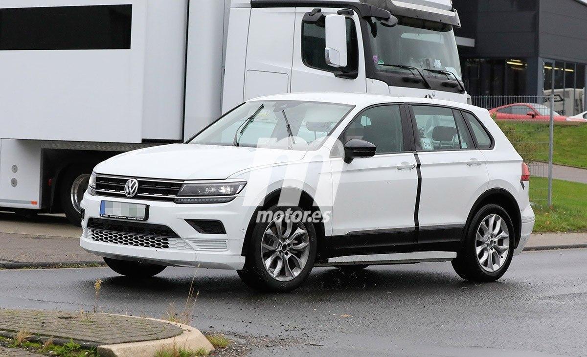 2021 Škoda Eniaq / Enyaq 5