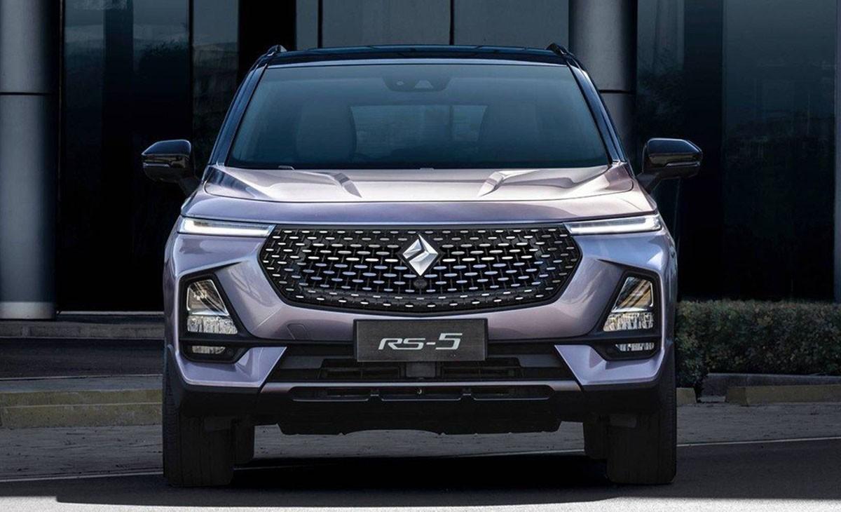 El mercado automovilístico chino se enfría: las ventas siguen a la baja