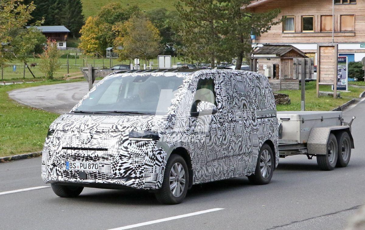 2021 - [Volkswagen] Transporter [T7] Volkswagen-t7-multivan-201961476-1570708167_12