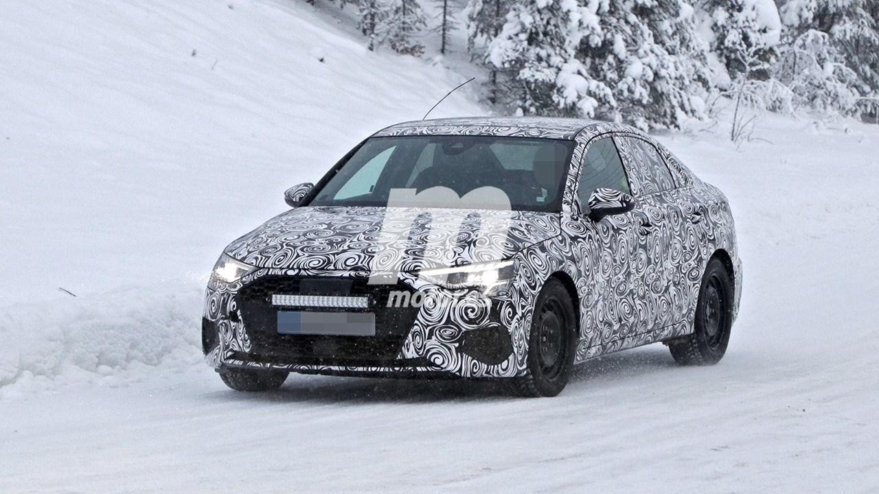 2020 - [Audi] A3 IV - Page 10 Audi-a3-sedan-fotos-pruebas-invierno-201962620-1574103487_2