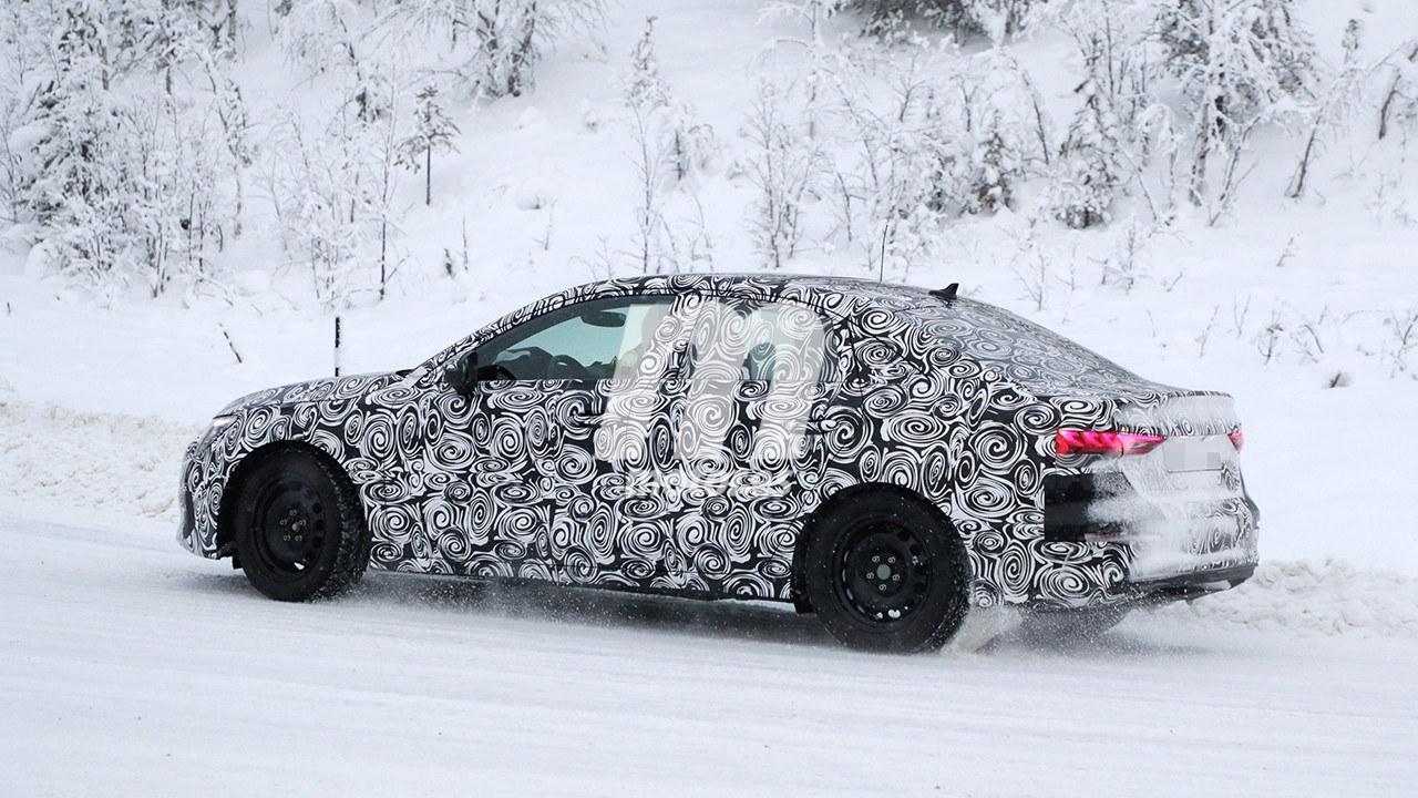 2020 - [Audi] A3 IV - Page 10 Audi-a3-sedan-fotos-pruebas-invierno-201962620-1574103525_8